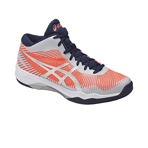 Asics Ff Ff Volley Elite Elite Asics Volley Elite Mt Asics Volley Mt Hqfw54x6
