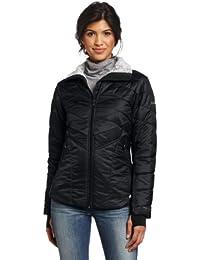 Women's Kaleidaslope II Jacket