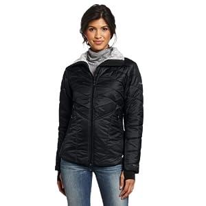Columbia Women's Kaleidaslope II Jacket 24