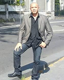 H. G. Quintana