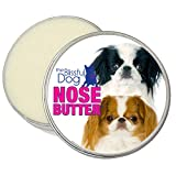The Blissful Dog Japanese Chin Nose Butter, 1-Ounce