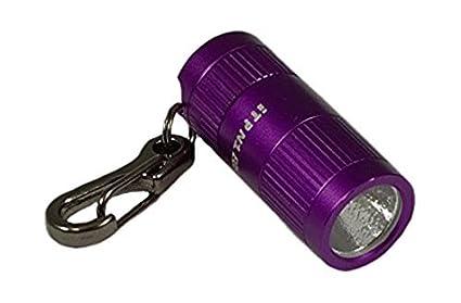 Amazon.com: ITP N1 165 lúmenes, pequeño brillante Mini ...