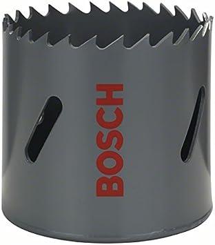 Bosch Professional 2608584121 HSS Bi-Metal Holesaw 64 64 mm