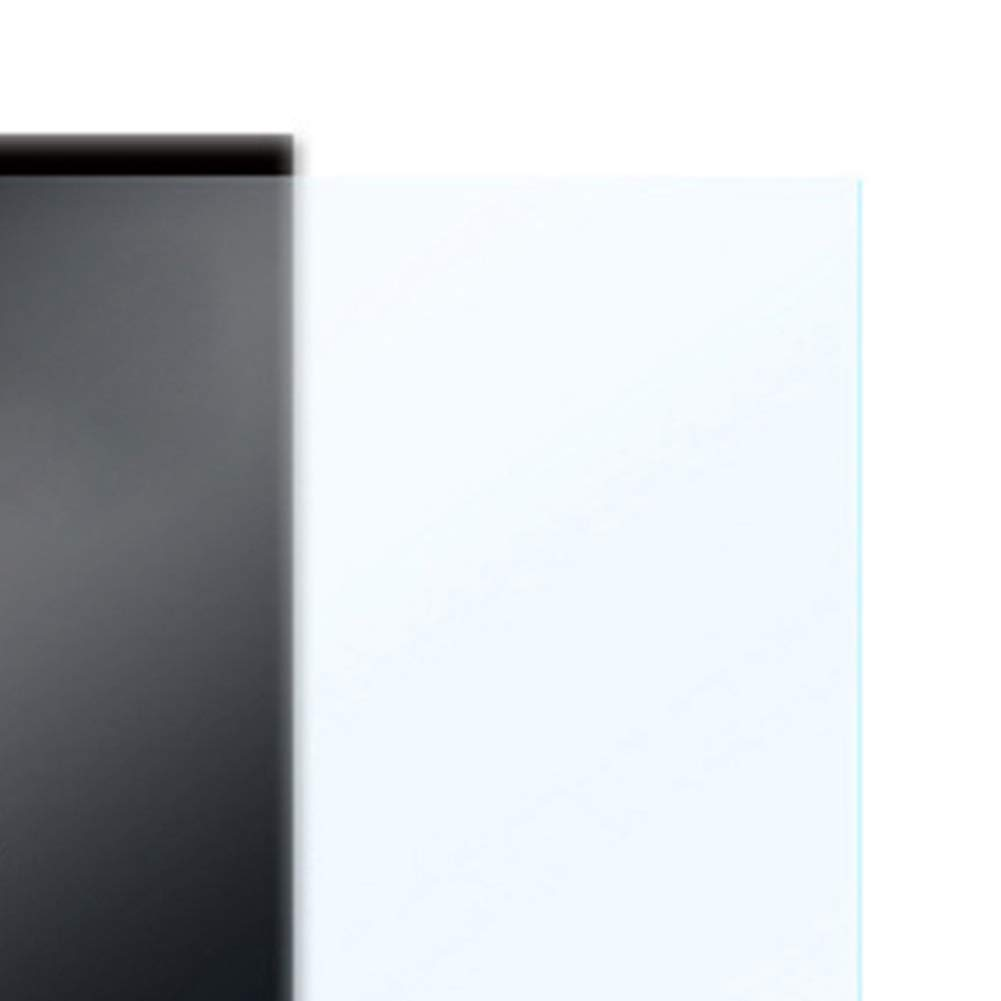 FEP Film 5 Unids 140x200mm Filamento Impresor Resina Durable Para ...