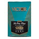 4165%2BbkoSvL. SS150  - Victor Classic - Hi-Pro Plus, Dry Dog Food
