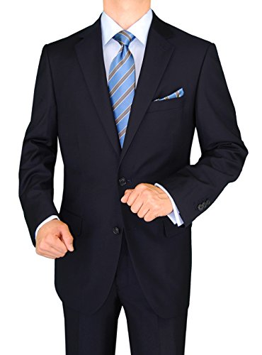 Valentino Mens Suits - 2