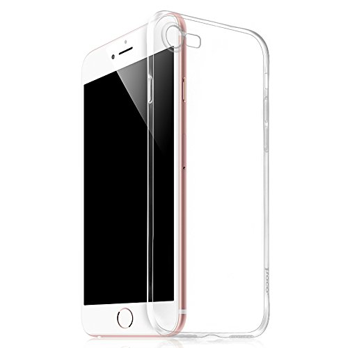 iPhone No1seller Acrylic Protective Transparent