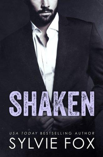 Shaken (L.A. Nights) (Volume 3)