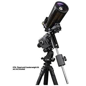 SkyWatcher S20510 Star Adventurer Astro Package (Black)