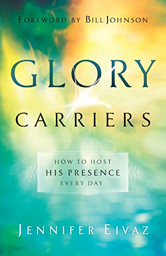 Pdf Christian Books Glory Carriers