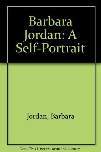 Barbara Jordan: A Self-Portrait