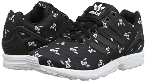 It All Adidas Zx Import Size7 Flux S79507 Shoes Us Womens f7gyY6b