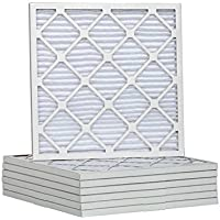 20x20x4 Ultimate MERV 13 Air Filter/Furnace Filter Replacement