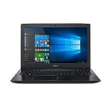 """Acer Aspire 14"""" HD Laptop (intel core i5-6200u, 8GB RAM, 1TB HDD) Windows 10 (French Bilingual Keyboard)"""