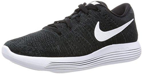 0edab7f0403a5 Nike Men's Lunarepic Low Flyknit Running Shoes - Buy Online in KSA ...
