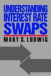 Understanding Interest Rate Swaps