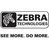 Zebra Technologies PWRS-14000-122R Power Supply for Use with Forklift Application, 9-60 VDC, Requires Power Adaptor Cable