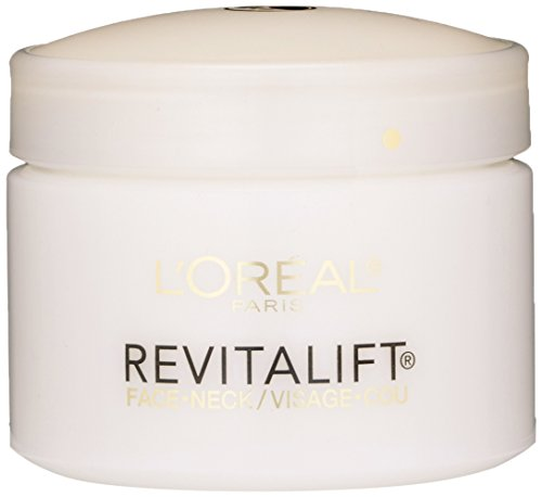 Paris Revitalift Anti Wrinkle Firming Anti Aging