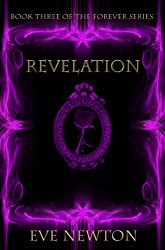Revelation (The Forever Series Book Three)