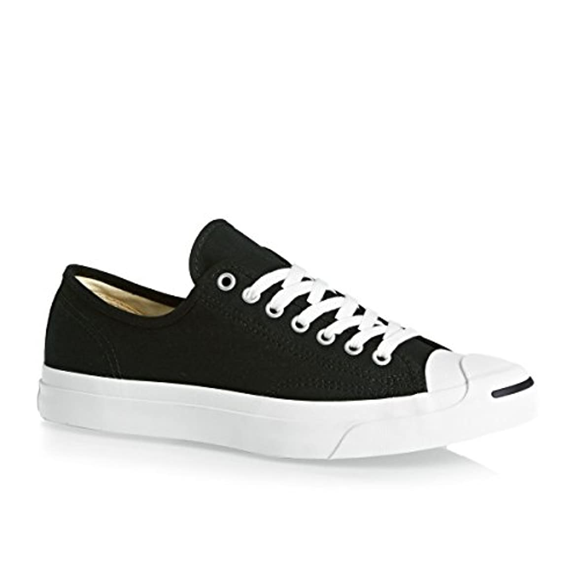 Converse Jack Purcell Donna