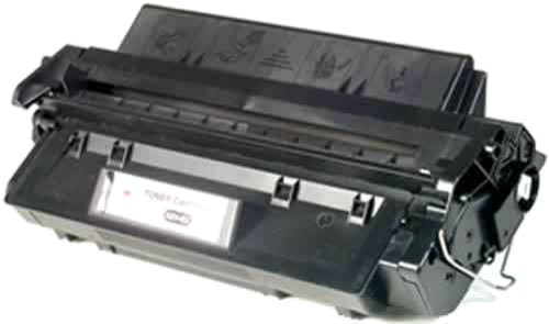 Cool Toner 1 Pack Compatible 96A C4096A Black Toner Cartridge 5,000 Pages Used For LaserJet 2000/2100 2100M 2100SE 2100TN 2100XI 2200 2200D 2200DN 2200DSE 2200DT 2200DTN Printer