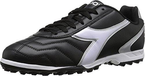 diadora-mens-capitano-turf-soccer-shoes-black-white-125-dm-us