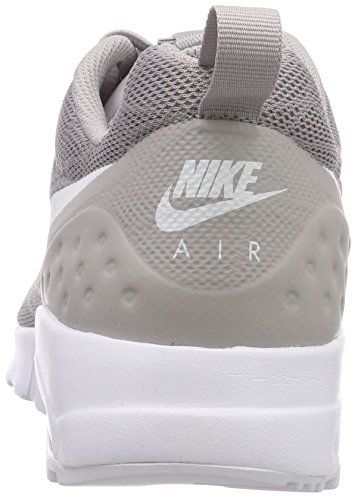 Para Grey Max Zapatillas Se Motion Gris Air white Nike 006 De Gimnasia Mujer Lw atmosphere U8gH7wZxZq