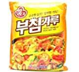 South Korea Flour Ottogi pancake flour 500g