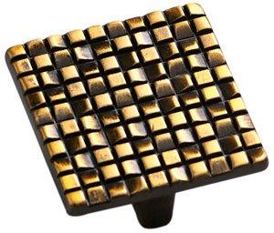 Schaub & Co. 234-FAB Mosaic 1 7/8