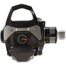 PowerTap P1S Power Meter Pedal