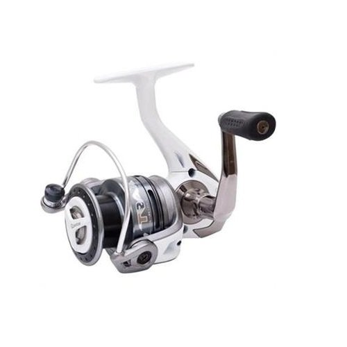 Trax 7+1 Spin Reel