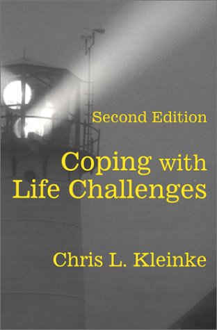 Coping with Life Challenges (2nd Edition)