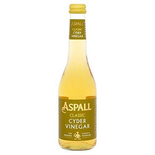 Aspall Cyder Vinegar 350ml