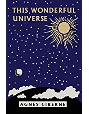 This Wonderful Universe (Yesterday's Classics)