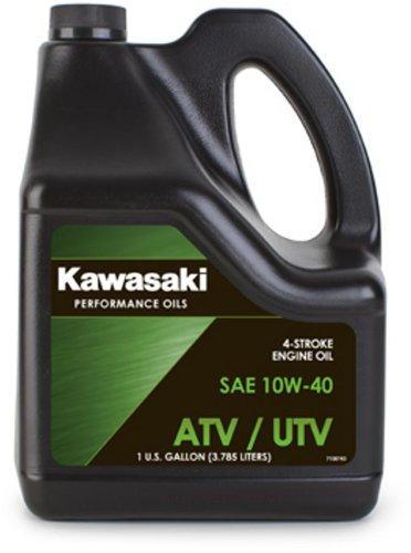 kawasaki-atv-utv-engine-oil-10w40-1-gallon-k61021-304