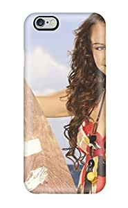 Nannette J. Arroyo's Shop New Super Strong Miley Cyrus Teen Choice Tpu Case Cover For Iphone 6 Plus 3898218K33386840