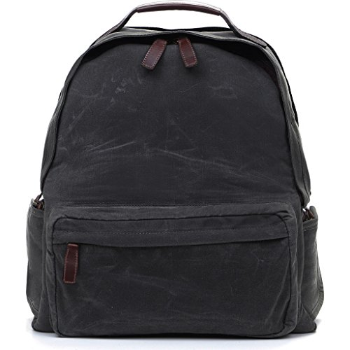 ONA The Bolton Street Camera Backpack
