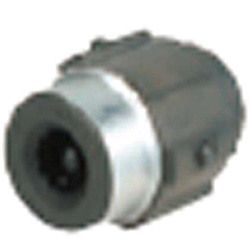 マキタ:インナスリーブ20-200 A-50192 B01LAC9R28
