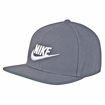 10c56dc56de58 Nike Sportswear Futura Pro Gorra Unisex