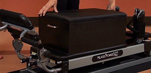 Pilates Power Gym Wonderbox by Pilates Power Gym (Image #8)