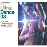 Various - Ultra Dance 07 - Amazon.com Music