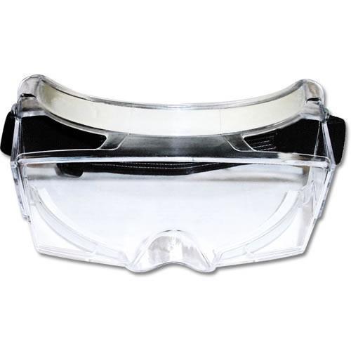 BSN-Overglass-Eye-Protectors