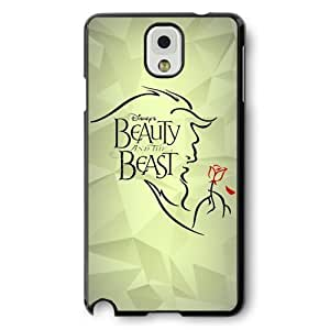 Diy Black Frosted Disney Princess Pocahontas For Iphone 6 Cover