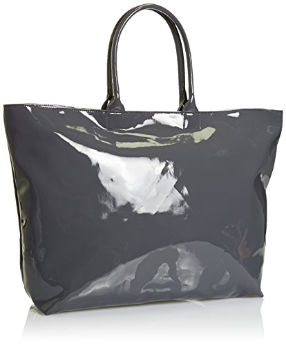 adidas - Taschen - Snake Beach Shopper - Dgh Solid Grey - 1 Size