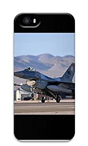 Case For Sam Sung Galaxy S5 Cover Fighter Jets 3 3D Custom Case For Sam Sung Galaxy S5 Cover