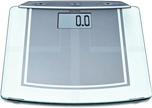 Pese personne imp/édancemetre Inteligent Balance electronique de Mesure SOEHNLE Soehnle