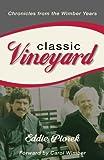 Classic Vineyard