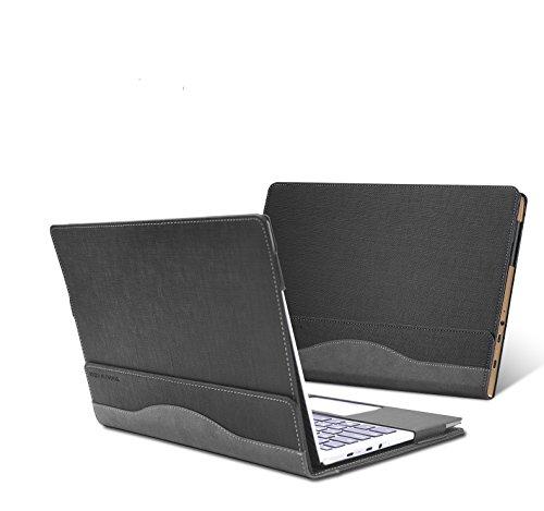 Yoga 720 Case Creative Design Laptop Case Cover For Lenovo Y