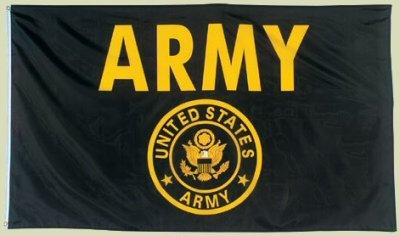 us-army-flag-3x5-new-u-s-military-gold-w-crest
