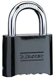 Image of the product 22x Teleconverter Lens that is listed on the catalogue brand of Master Lock.